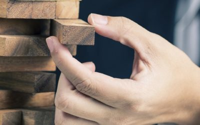 Comment les experts atténuent les risques des petites entreprises