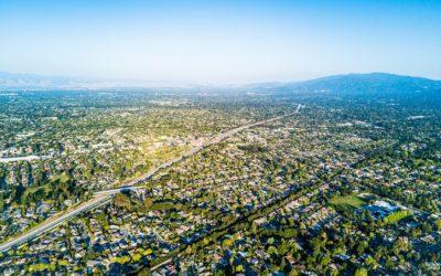 4 raisons pour lesquelles il n'est pas encore temps de déménager votre start-up dans la Silicon Valley