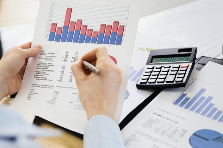 Quatre problèmes de trésorerie qui pourraient paralyser votre entreprise