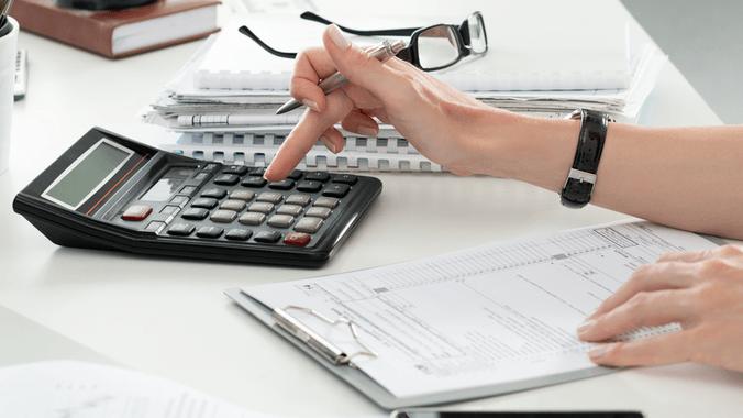 Choisir le bon comptable pour votre entreprise