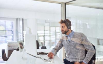 5 conseils pour démarrer une entreprise et la faire prospérer