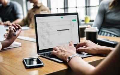 Comment fonctionne l'Intelligence Artificielle dans l'Email Marketing ?