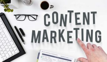 5 conseils pour créer un contenu que votre public aime vraiment