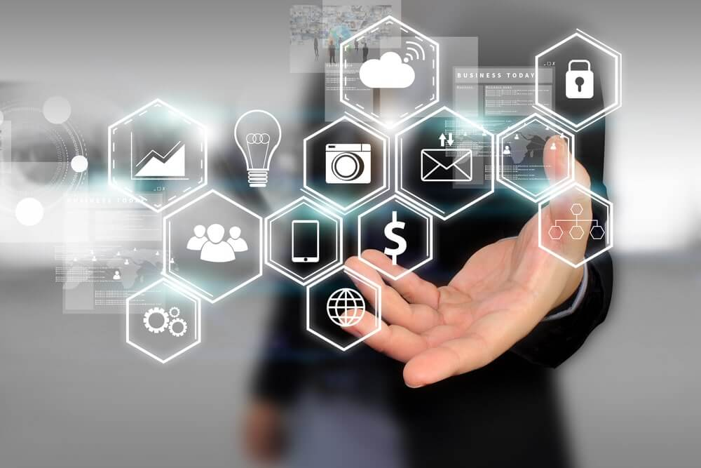 Pourquoi le SEO et le marketing de contenu vont main dans la main