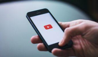 Youtube analytics : Les 9 puissantes analyses de YouTube qui aident à développer sa chaîne