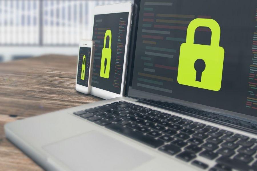 Pourquoi externaliser la protection des données ?