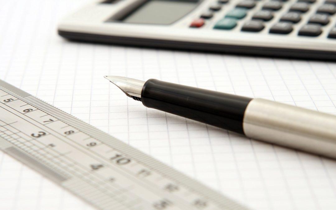 Coefficient multiplicateur : Comment faire une évaluation d'entreprise ?