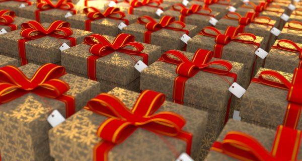 Chèque cadhoc : découvrez pourquoi vous devriez l'utiliser dans votre entreprise