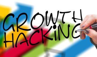 Growth hacking : Qu'est-ce que le growth hacking et comment peut-on le mettre en pratique ?