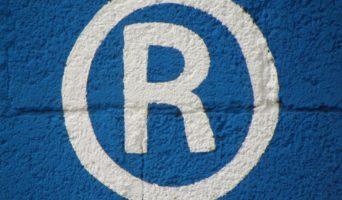 INPI dépôt de marque : comment ça marche ?