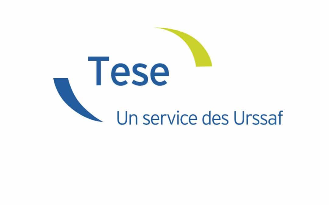 Tese URSSAF