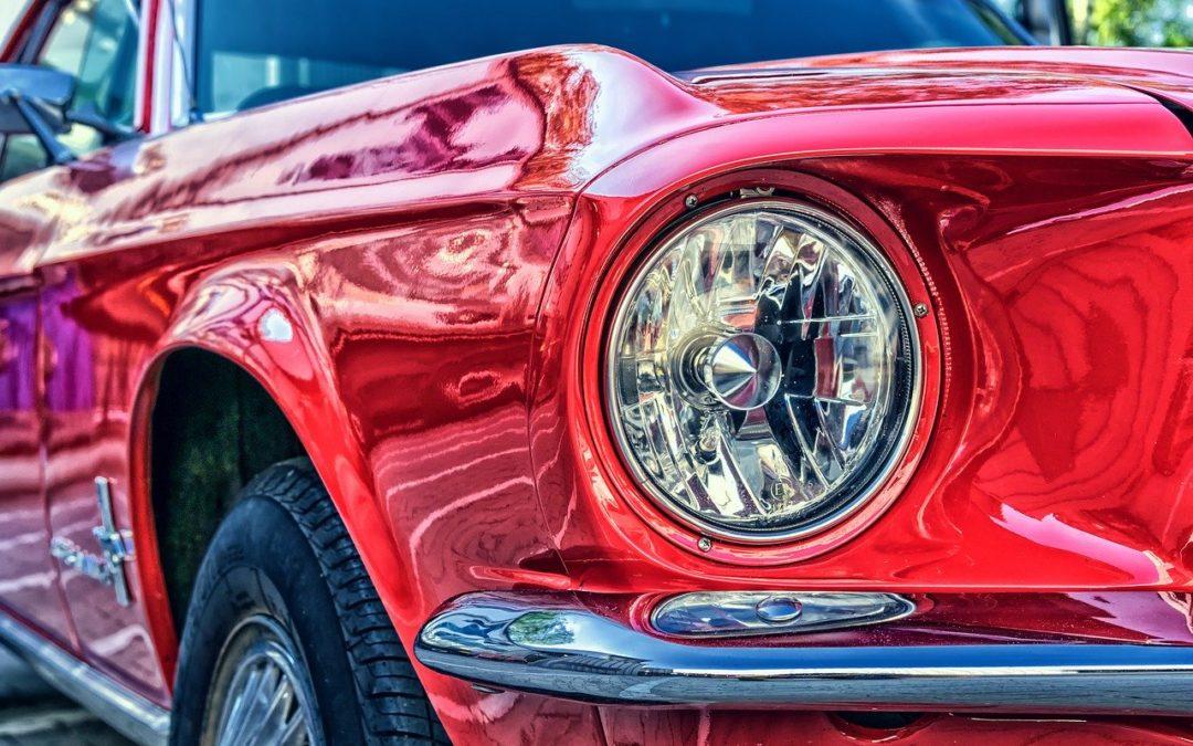 Covering voiture prix : Les meilleures idées marketing
