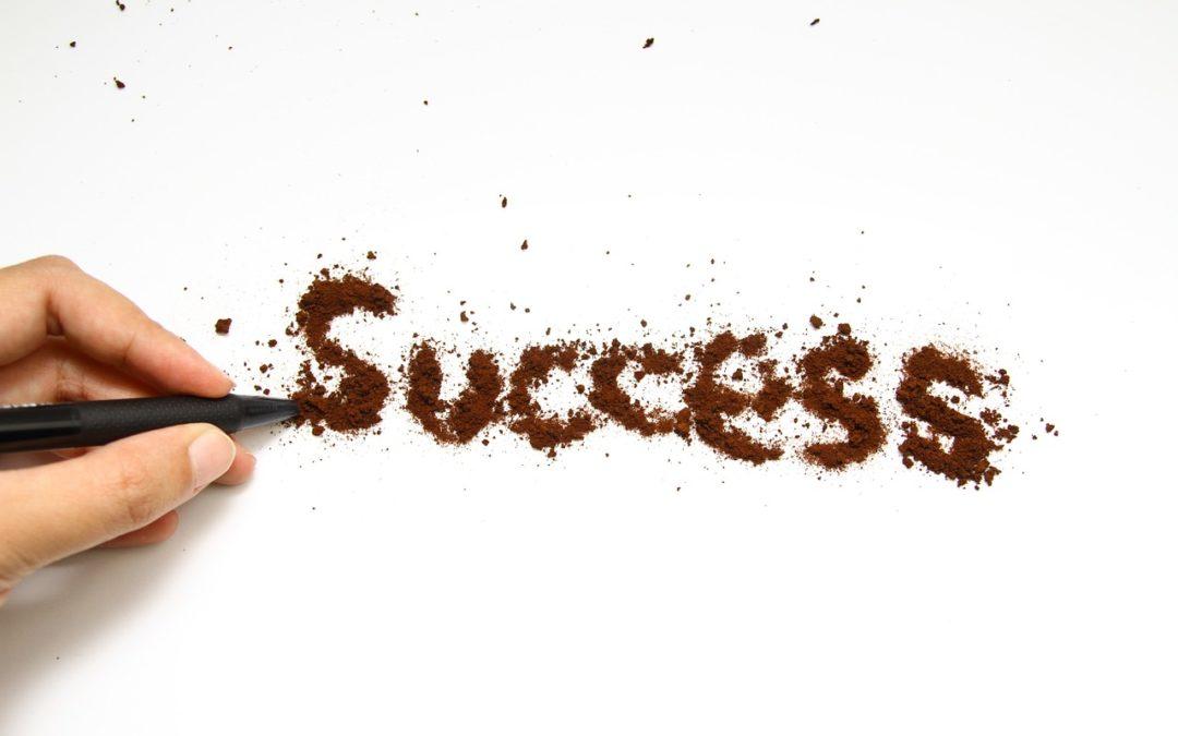 Objectif marketing : 5 objectifs pour une stratégie optimisée