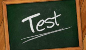Test produit gratuit : Faites vous payer pour tester des produits