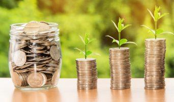 Arrondir ses fins de mois avec un complément de revenu