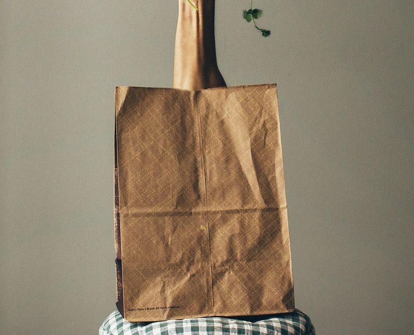 Emballage ecologique : 9 alternatives pour votre entreprise