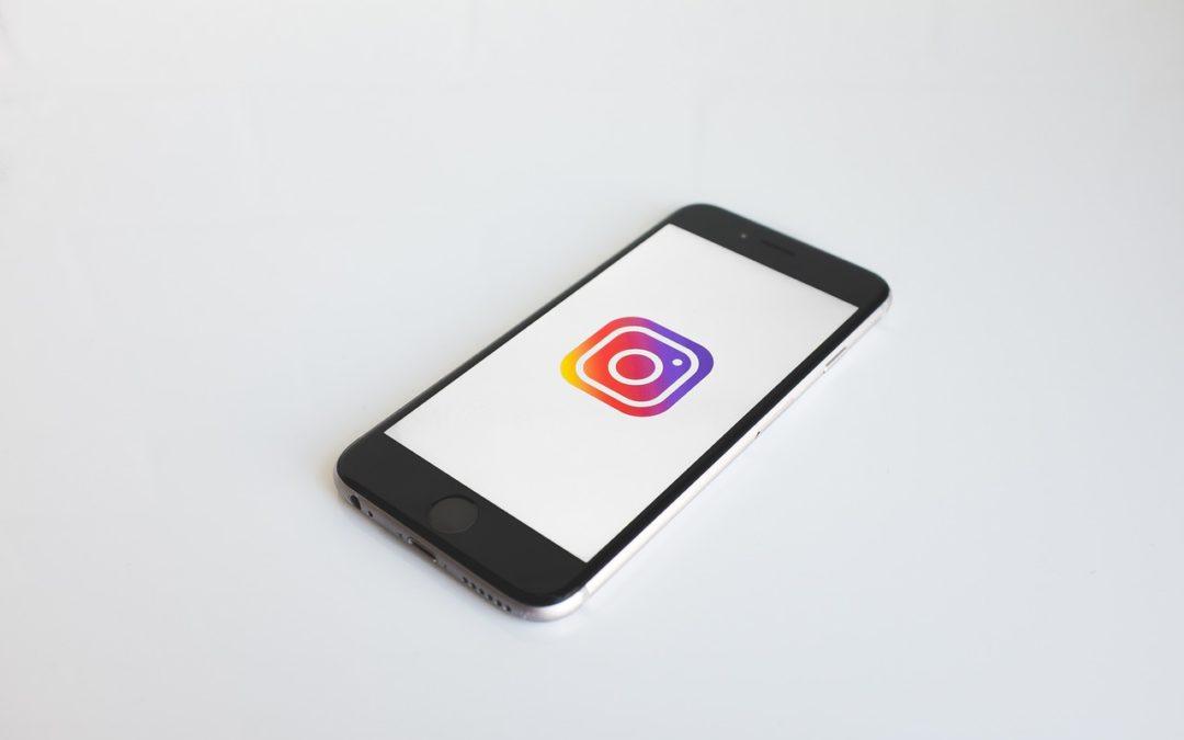 Partenariat instagram : Comment ça marche ?