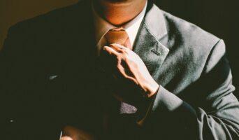 Capable de faire son travail : Démontrez-le en entretien