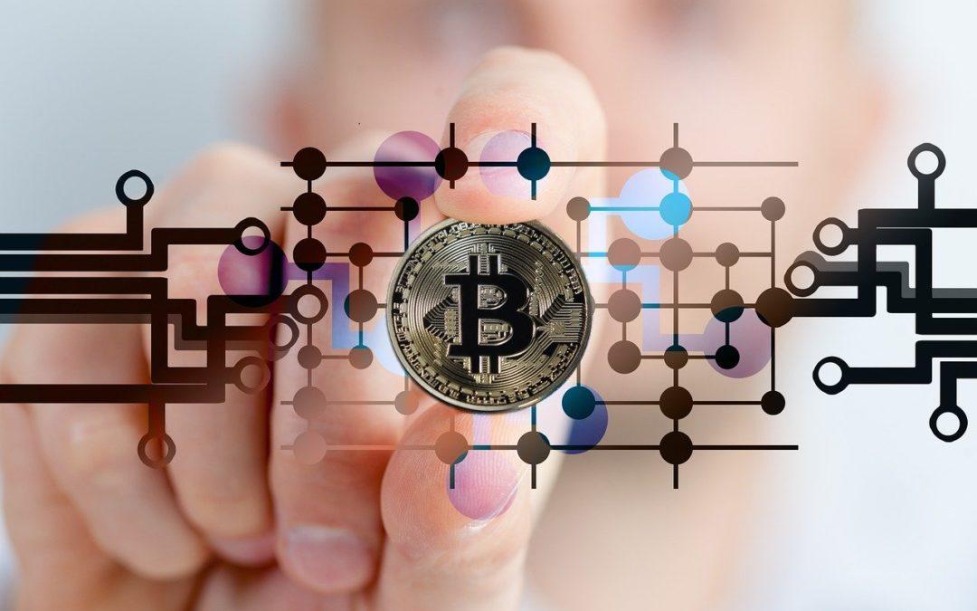 Bitcoin evolution : Lisez l'actualité avant de vous lancer