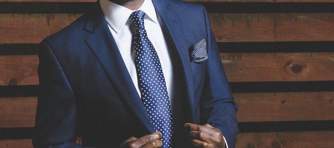 Culture d entreprise : Définir, contrôler et maintenir une culture de la réussite