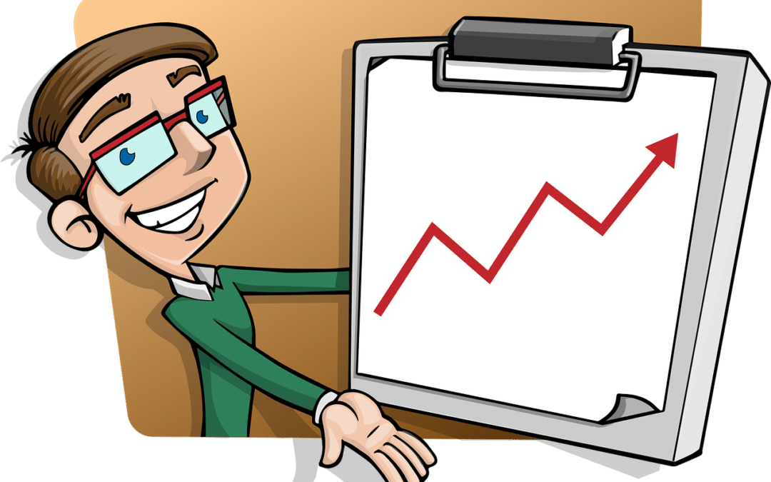 Identité visuelle : Faites connaître votre entreprise et gagnez de nouveaux clients !