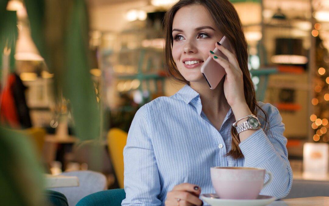 Le bouche a oreille : Les meilleurs exemples de marketing de bouche à oreille