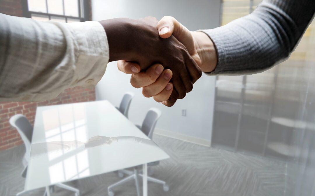 Livret d accueil : 7 Exemples de livrets pour accueillir les nouveaux employés