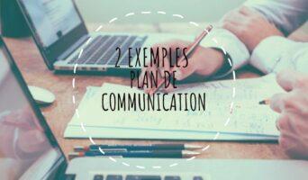 Etablir un plan de communication efficace pour votre entreprise