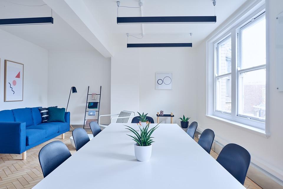 Pourquoi louer un loft parisien pour vos réunions à Paris ?