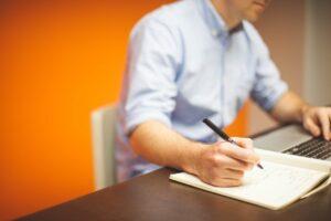 elaboration business