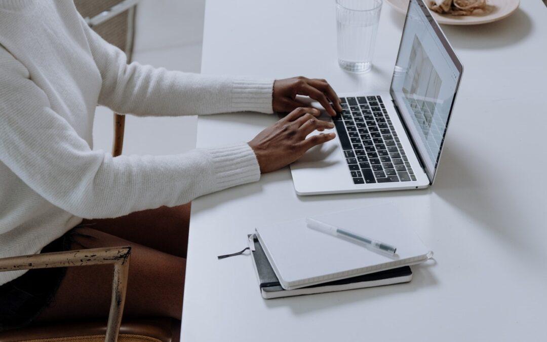 consultation banque en ligne