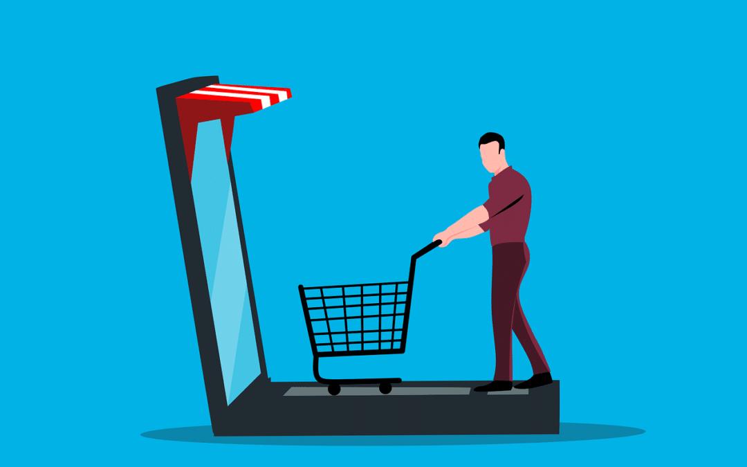 Digital retail : Qu'est-ce qui compte le plus pour votre nouvelle catégorie de clients ?
