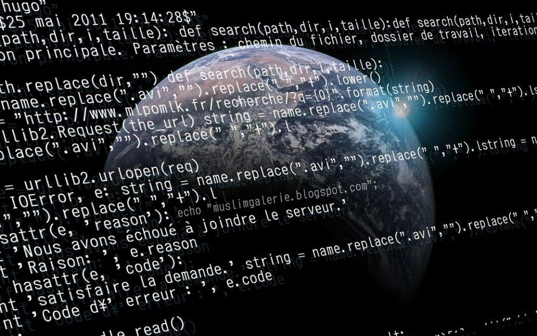 Janteloven : Le secret scandinave qui rend leur tech meilleure
