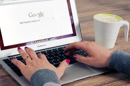 SEA : une solution efficace pour optimiser votre notoriété sur le Web