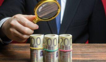 Contrôle fiscal : que faut-il faire ?