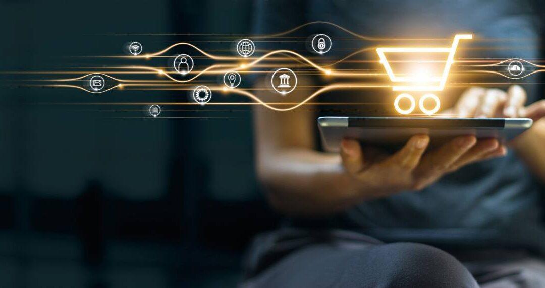 Comment le marketing digital peut aider l'entreprise ?