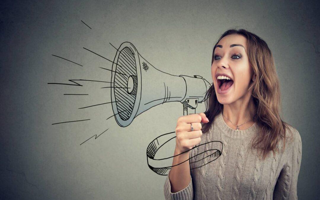 Campagne de communication : s'assurer d'un bon ROI