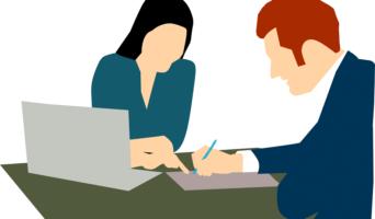 3 questions que les entreprises devraient poser avant de signer une location de bureaux pendant le COVID