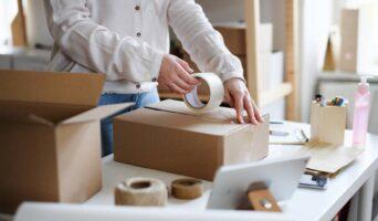 Le dropshipping est-il toujours un business model ?