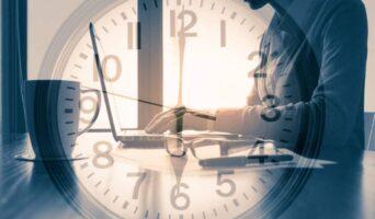 5 solutions pour gagner du temps au bureau