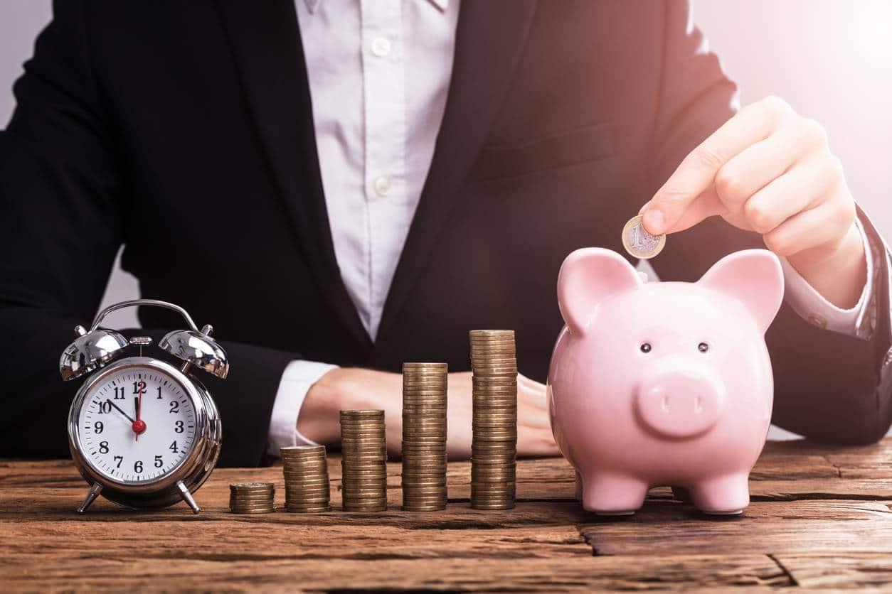 choix placement financier profil