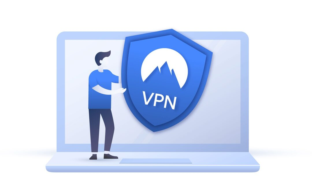 La confidentialité des VPN : Que cache exactement un VPN ?
