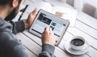 Combien de temps faut-il pour gagner de l'argent en bloguant ?