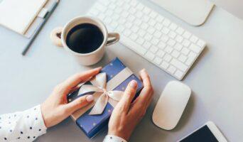 7 idées pour fidéliser vos clients