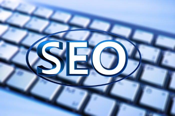 SEO: la sous-traitance du netlinking de son siteen question