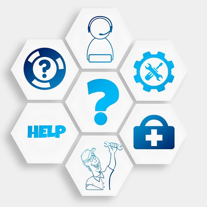 Un centre d'externalisation des process d'entreprise est capable de prendre en charge certaines opérations de votre entreprise