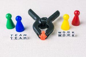 outils collaboratifs entreprise