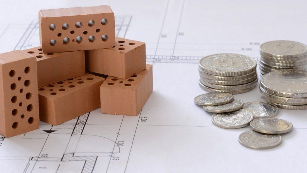 Pourquoi placer une partie de son épargne sur une ou plusieurs SCPI ?