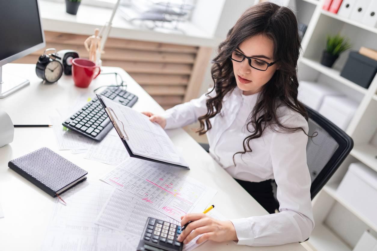 Les missions d'un expert-comptable en ligne ne se limitent pas à la comptabilité.
